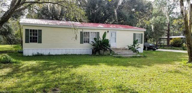 808 Woodland Blvd, Clewiston, FL 33440