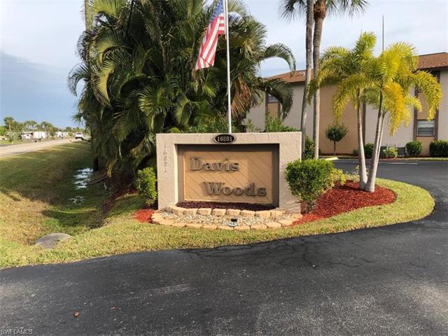 16881 Davis Rd 123, Fort Myers, FL 33908