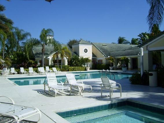 12561 Equestrian Cir. 814, Fort Myers, FL 33917