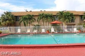 1830 Maravilla Ave 812, Fort Myers, FL 33901