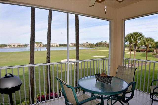 10450 Washingtonia Palm Way 1426, Fort Myers, FL 33966