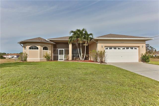 4106 12th St W, Lehigh Acres, FL 33971
