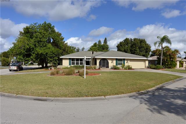 1449 Reynard Dr, Fort Myers, FL 33919
