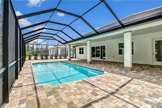 17253 Hidden Estates Cir, Fort Myers, FL 33908