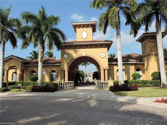 15645 Ocean Walk Cir 213, Fort Myers, FL 33908