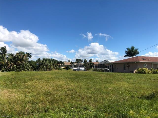 1829 Savona Pky, Cape Coral, FL 33904