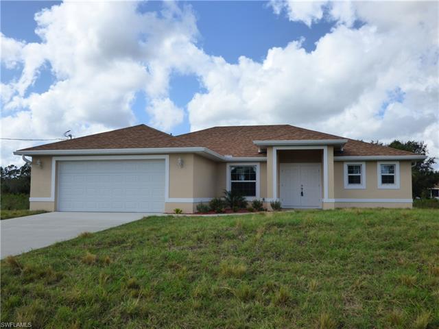 817 Johns Ave, Lehigh Acres, FL 33972