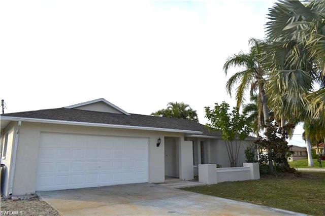 4022 Sw 15th Ave, Cape Coral, FL 33914