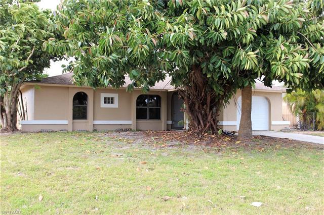 1516 Nw 7th Ave, Cape Coral, FL 33993