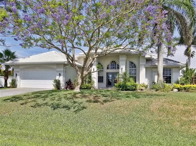 4031 Sw 30th Ave, Cape Coral, FL 33914