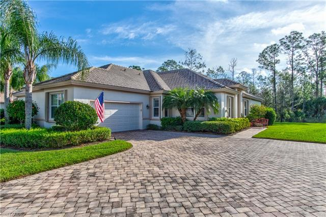 11297 Suffield St, Fort Myers, FL 33913