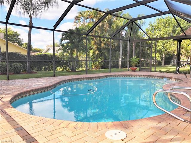 5774 Beechwood Trl, Fort Myers, FL 33919
