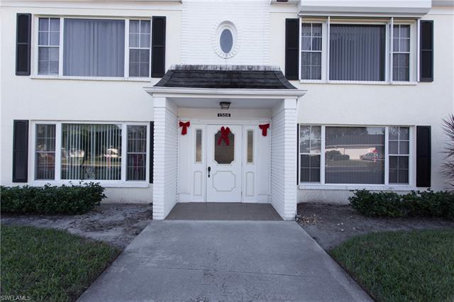 1308 S Brandywine Cir 4, Fort Myers, FL 33919