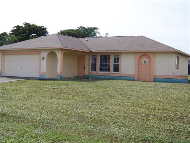 3202 Sw 1st Ave, Cape Coral, FL 33914