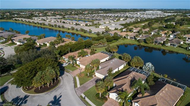 2539 Belleville Ct, Cape Coral, FL 33991