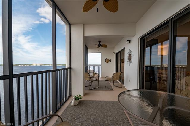1910 Virginia Ave 1302, Fort Myers, FL 33901