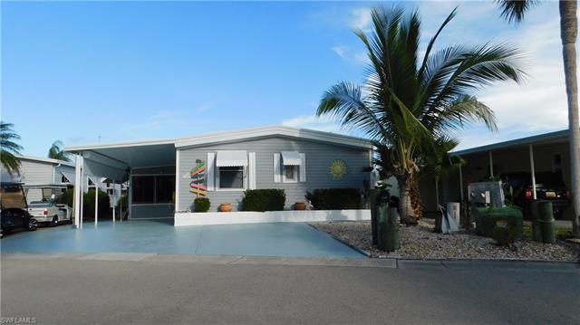 17585 Stevens Blvd, Fort Myers Beach, FL 33931