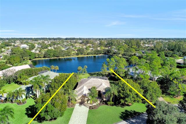 1843 Piccadilly Cir, Cape Coral, FL 33991