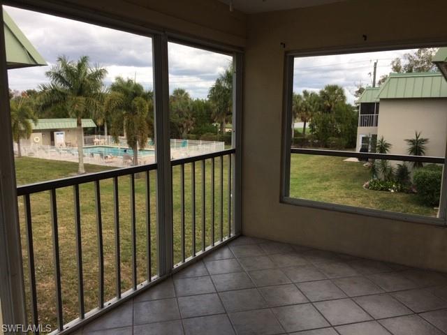 6731 Winkler Rd 205, Fort Myers, FL 33919