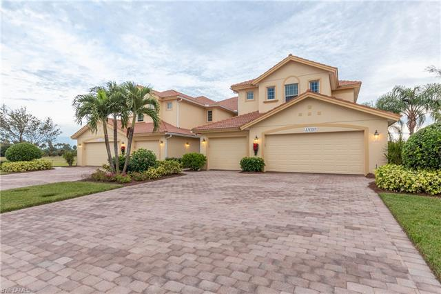 13020 Pebblebrook Point Cir 202, Fort Myers, FL 33905