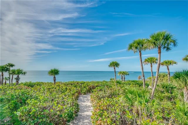 478 Gulf Bend Dr, Captiva, FL 33924