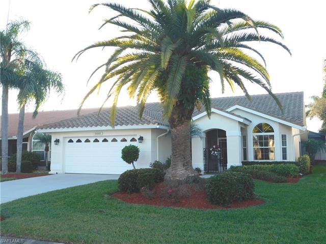 16168 Kelly Woods Dr, Fort Myers, FL 33908