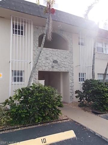 4923 Vincennes Ct 4, Cape Coral, FL 33904
