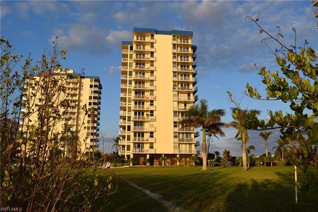 7330 Estero Blvd 207, Fort Myers Beach, FL 33931