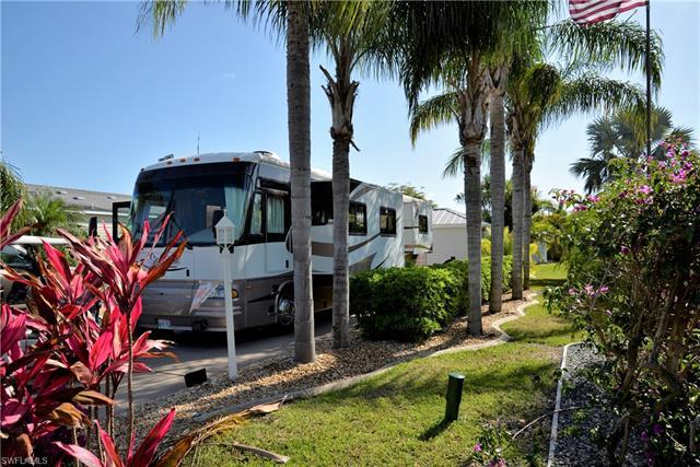 5783 Burrwood Ct, Fort Myers, FL 33905