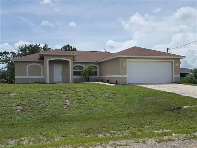 915 Martha Ave S, Lehigh Acres, FL 33974