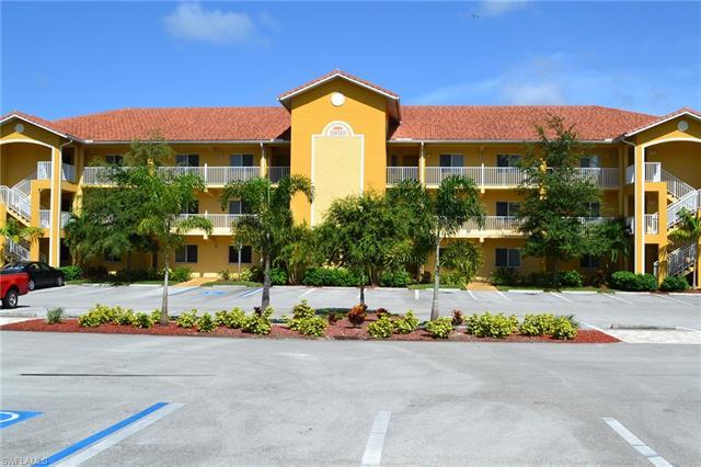 10010 Maddox Ln 217, Bonita Springs, FL 34135