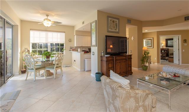 8986 Greenwich Hills Way 102, Fort Myers, FL 33908