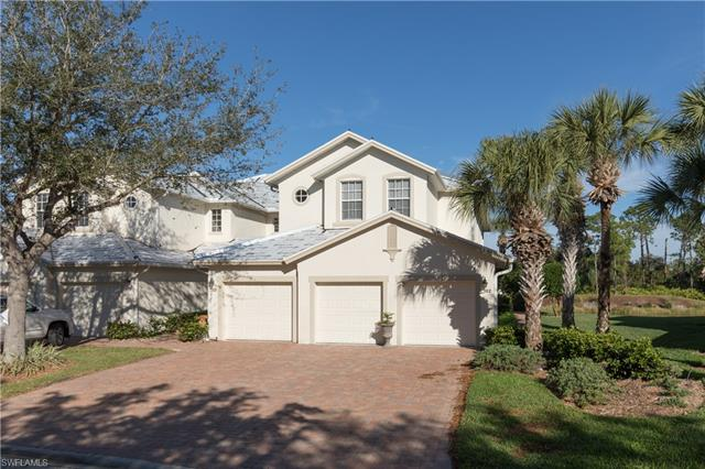8986 Greenwich Hills Way 102, Fort Myers, FL 33908