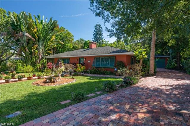 6009 Fountain Way, Fort Myers, FL 33919