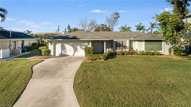 3530 Gulf Harbor Ct, Bonita Springs, FL 34134