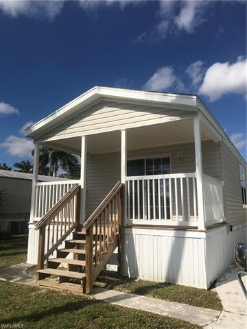 12910 Spencer St, Fort Myers, FL 33908