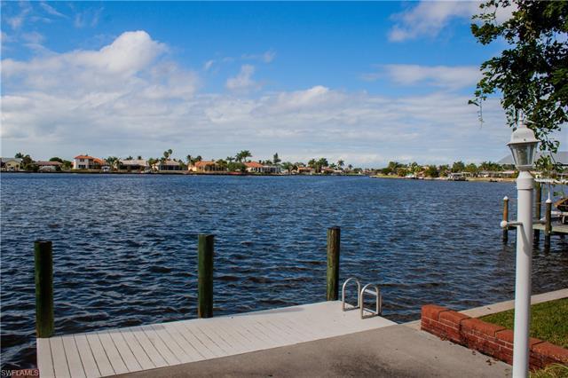 5020 Pelican Blvd, Cape Coral, FL 33914