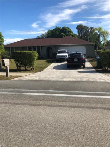 2321 Academy Blvd, Cape Coral, FL 33990