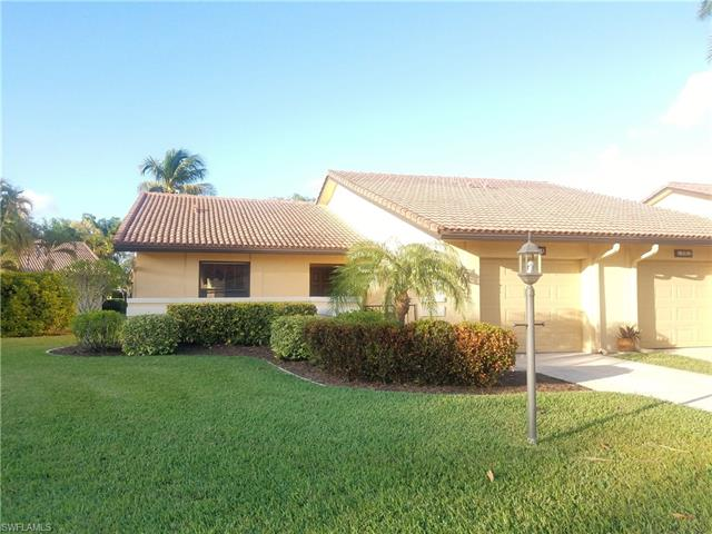 5364 Governors Dr, Fort Myers, FL 33907