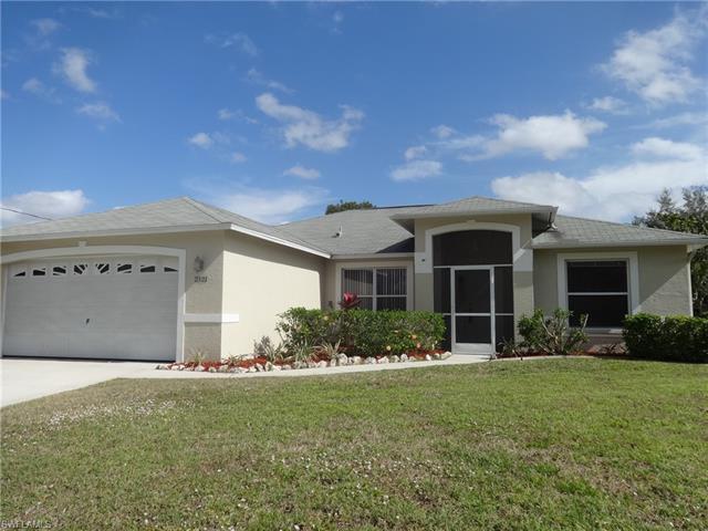 2121 Sw 5th Ave, Cape Coral, FL 33991