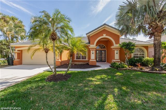 12110 Fairway Isles Dr, Fort Myers, FL 33913