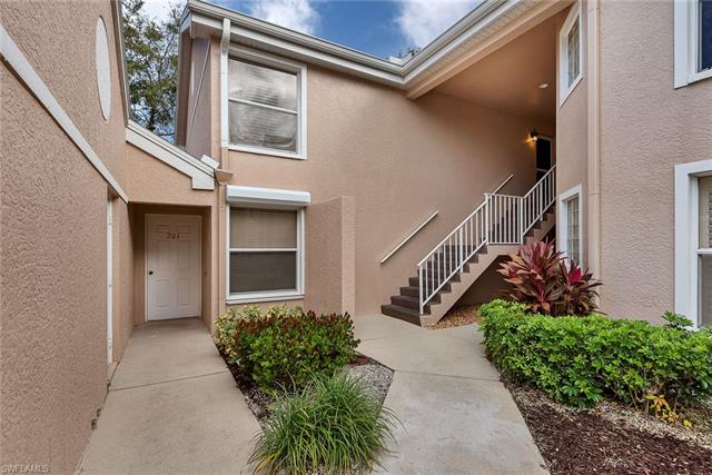 9840 Luna Cir E-201, Naples, FL 34109