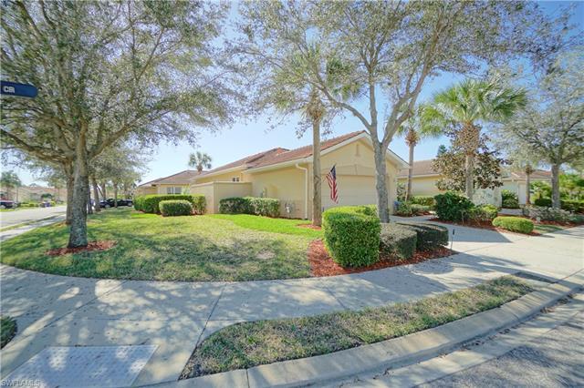 10412 Avila Cir, Fort Myers, FL 33913