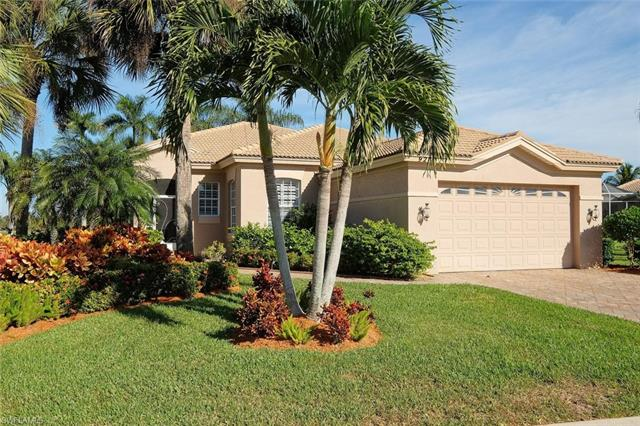 9210 Willowcrest Ct, Fort Myers, FL 33908