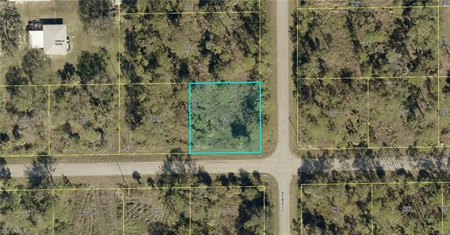 400 W 9th St, Lehigh Acres, FL 33972