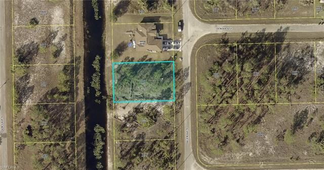 1136 Helen Ave S, Lehigh Acres, FL 33974