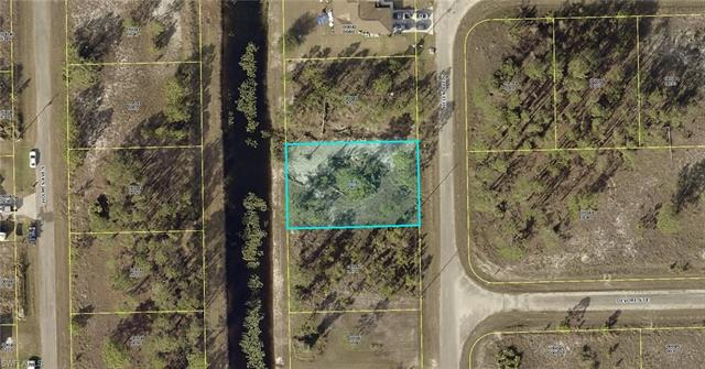 1138 Helen Ave S, Lehigh Acres, FL 33974