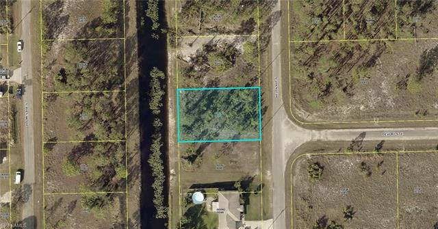 1140 Helen Ave S, Lehigh Acres, FL 33974