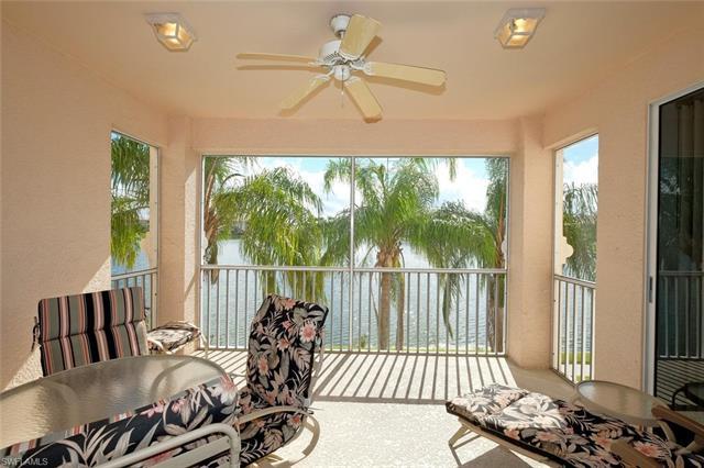 9160 Southmont Cv 205, Fort Myers, FL 33908