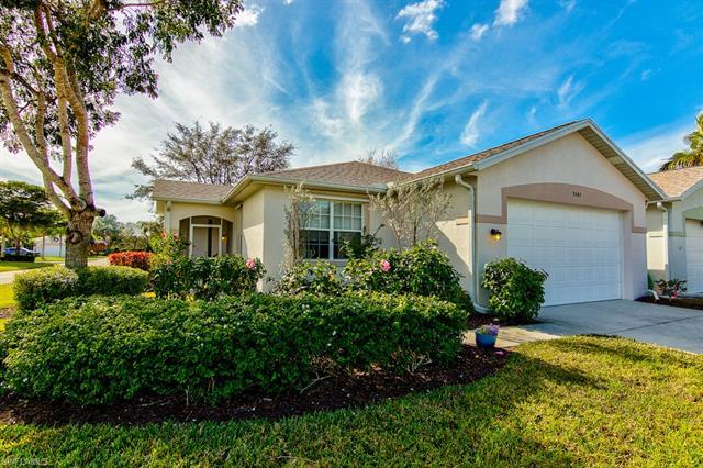 9343 Lake Abby Ln, Bonita Springs, FL 34135